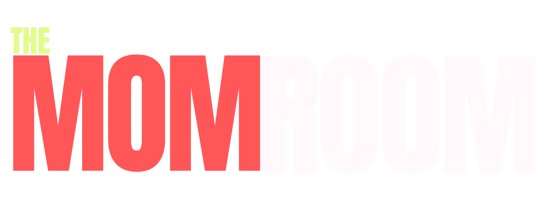 The Mom Room Podcast